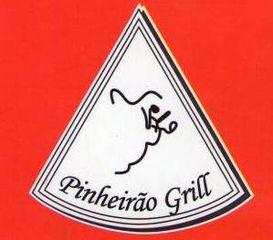 Pinheirão Grill - Demarchi by Thomas Cavalcanti Coelho