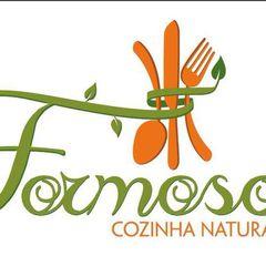 Formoso Cozinha Natural by Mariana Lucas