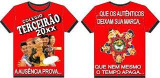 53ad68a72 Fábrica de Camisetas Impakto Ltda by Fabrica De Camisetas Impakto