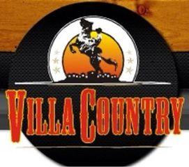 Villa Country by Thiago Carvalho