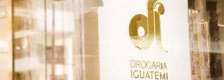 Drogaria Iguatemi - Shopping Iguatemi by Glenford J. Myers 7