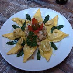 Alimentaria - Vila Beatriz by Ray Filho