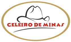 Restaurante Celeiro de Minas - Barreiro by Daniele Mendes