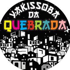 Yakissoba da Quebrada by AnaSM