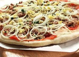 Recanto das Pizzas by Pizaria Recanto Das Pizzas - Brooklin