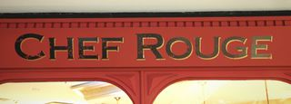 Le Chef Rouge - Shopping Morumbi by Apontador