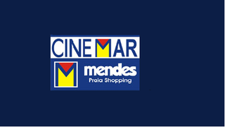 Cinemar Itanhaém by Apontador