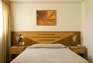 Blue Tree Towers Santo André by Booking