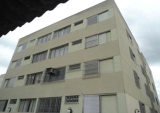 Kamban Pinturas e Restauração de Fachadas by Relacionamento