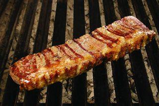 Spettus Steak House - Derby by Apontador