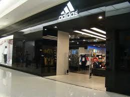 60c9b843840 Adidas - Shopping Riomar by Fernanda Melo