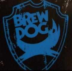 Brewdog by Joca Neto