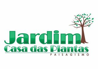 Jardim Casa das Plantas by Doreirton Lima