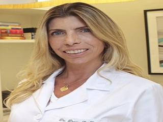 Instituto Farinelli - Endocrinologia Adulto e Infantil by Anne Santos