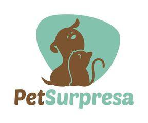 PetSurpresa by Relacionamento