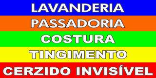 A Zelosa Lavanderia by A Zelosa Lavanderia