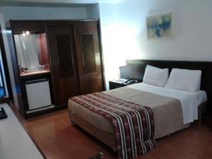 Dan Inn Planalto by Apontador