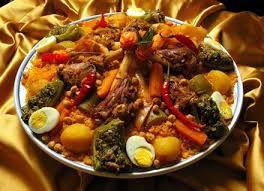 Manai Gastronomia by Nery Alves