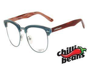 Chilli Beans - Bh Shopping - Califórnia, Belo Horizonte, MG - Apontador bd692961a6