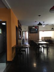 The Kook Restaurante e Hamburgueria by The Kook Restaurante E Hamburgueria