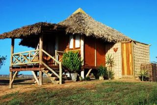Pousada Vila Itaqui by Booking
