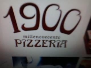 1900 Pizzeria (Perdizes) by Milton De Abreu Cavalcante