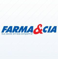 Farma e Cia - Vl Constância by Thalita Rodrigues