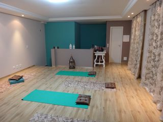 Despertar Yoga by JMC.B