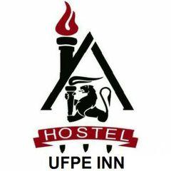 Hostel Ufpe by Hostel UFPE INN