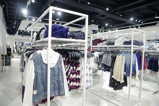 fcf3291c353 Forever 21 - Shopping Eldorado by Camila Natalo ...