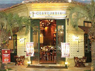 Restinga Bar e Lanches Ltda - Epp by Apontador