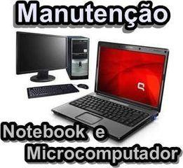 Abc do Empresário - Solução Em Ti by Daniel