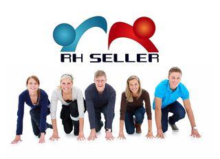 Rh Seller by SELLER RECURSOS HUMANOS LTDA