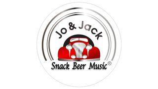 Joe & Jack by 1984