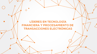 Paytrue Solutions - São Paulo by AnaSM