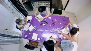 Micropigmentação Com Yasmine Mol by Yasmine Mol Cunha