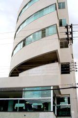 Ms Palace Hotel by Isa Mara Vilela
