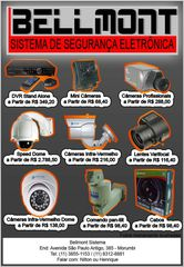 Bellmont Sistema by Bellmont Sistema