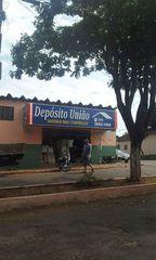 Depósito Passerini by Jefferson De Oliveira
