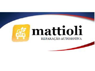 Mattioli Reparação Automotiva by Relacionamento