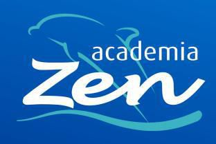 Zen Academia by Zen Academia