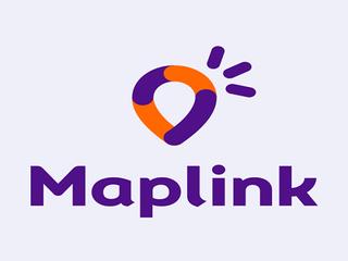 MapLink by Anne Santos