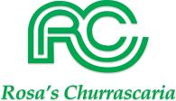 Rosa`S Churrascaria by Thomas Cavalcanti Coelho