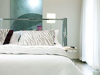 Mercure Curitiba Batel Hotel by Apontador