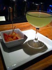 Noh Bar e Restaurante by Apontador
