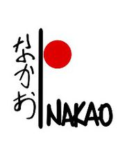 Nakao Restaurante Japonês - Ibiúna by Paulo