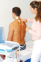 Flavia Viana Fisioterapia by Fisioterapia Ortopedica E Pilates Reabilitativo