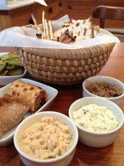 Gutessen - Culinária Judaica by Camila Natalo