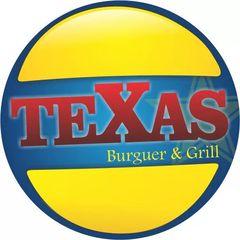 Texas Burguer & Grill by John Heber Coimbra
