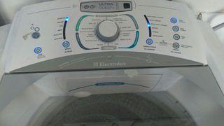 Conserto de Geladeiras Fogão e Máquina de lavar em Copacabana RJ by PSV Assistência Técnica